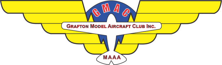 /Grafton Model Aircraft Club Inc